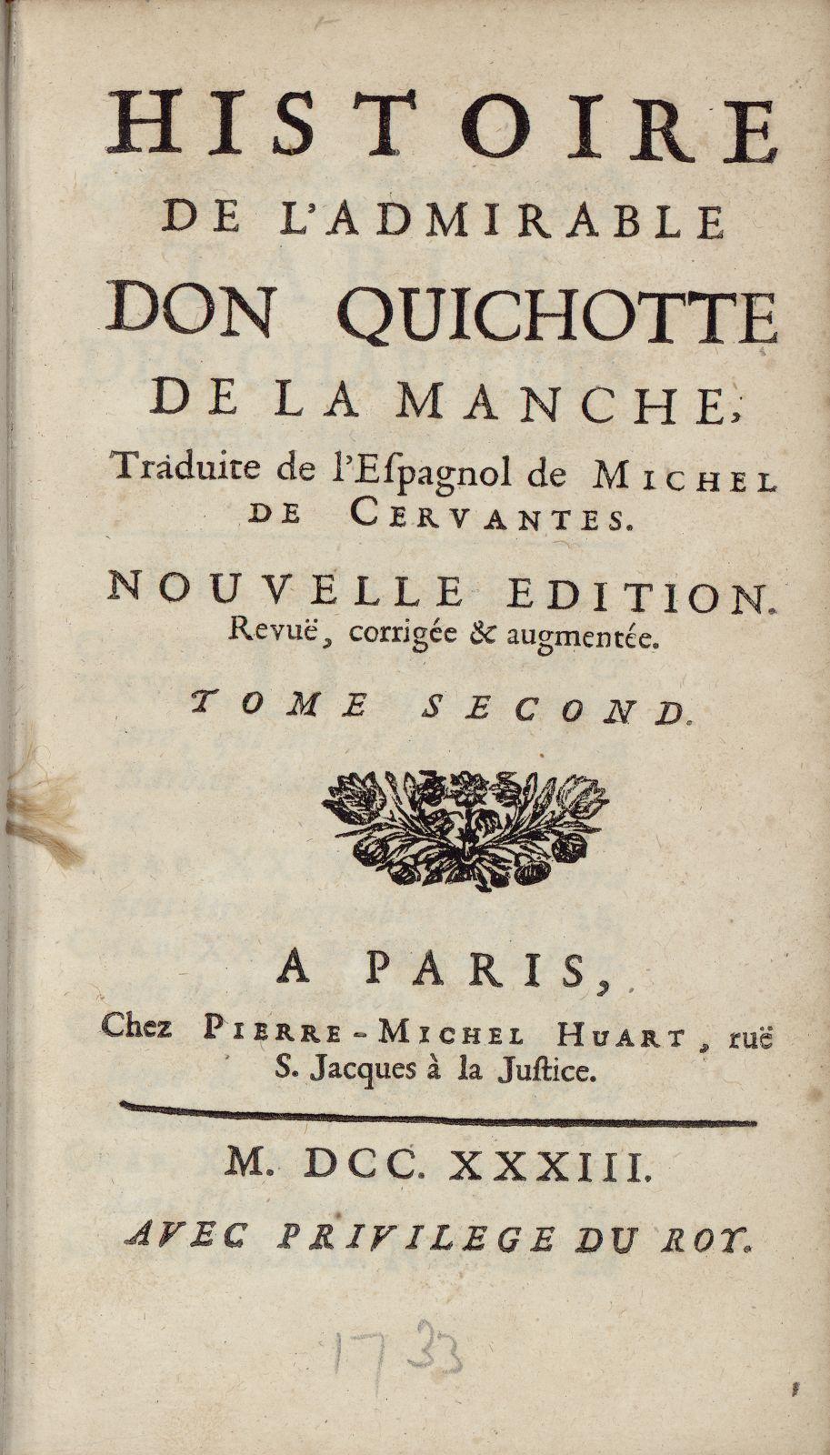 françois boucher principais obras