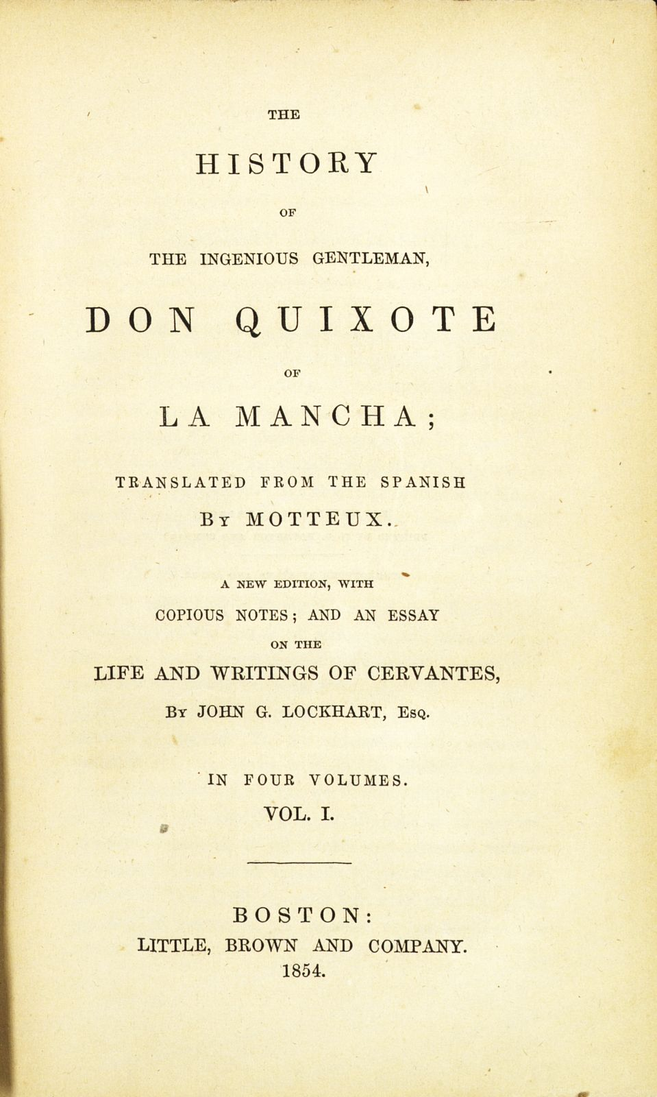 Argumentative Essay Topics High School The History Of The Ingenious Gentleman Don Quixote De La  What Is The Thesis Of A Research Essay also Argumentative Essay Topics On Health Iconography Of Don Quixote Othello Essay Thesis